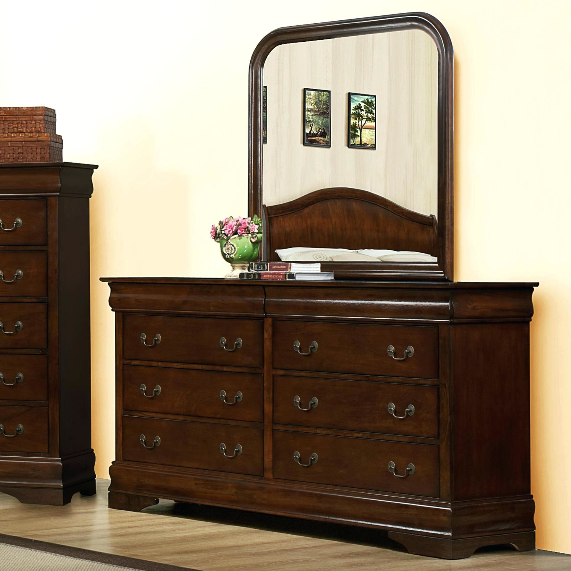 Best Bedroom Awesome Menards Big Card Walmart Dressers For With Pictures