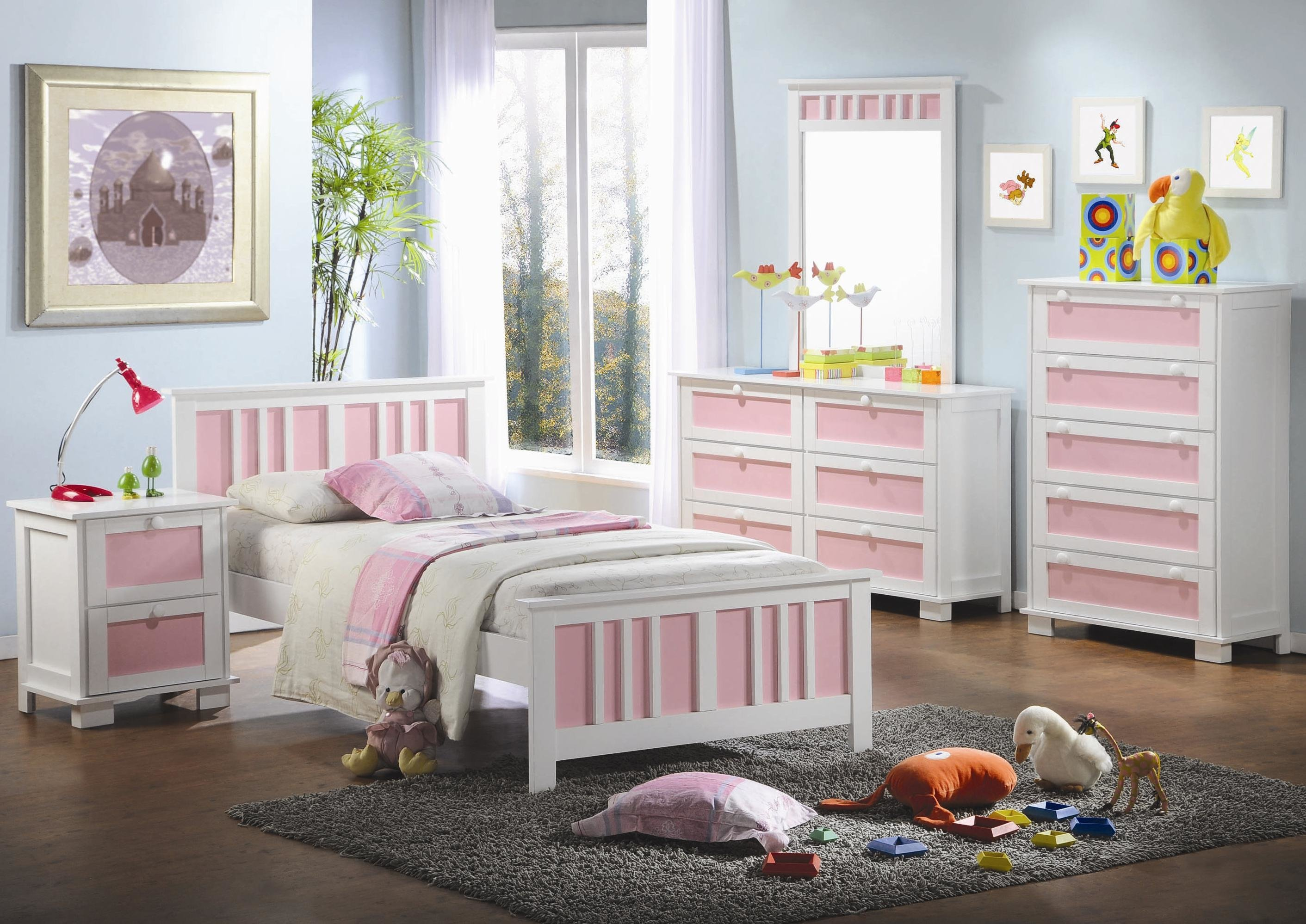 Best Girls Bedroom Furniture Sets White Silo Christmas Tree With Pictures
