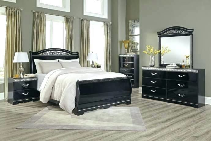 Best Black Friday Bedroom Sets – Herzpunkt Info With Pictures