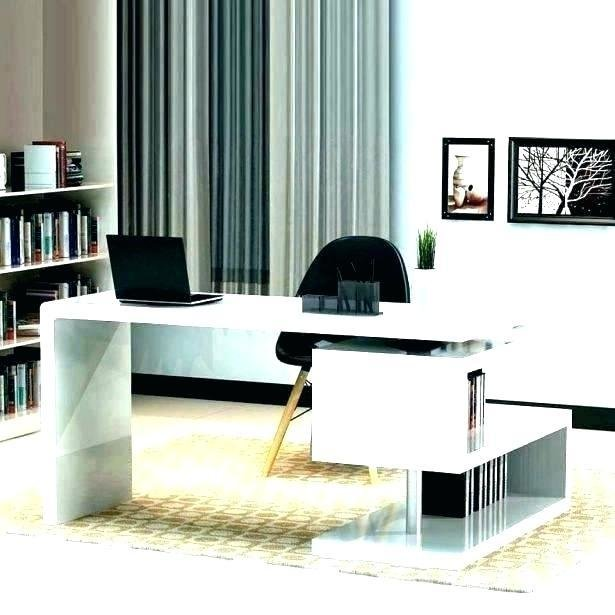 Best Furniture Store Wichita Ks With Pictures