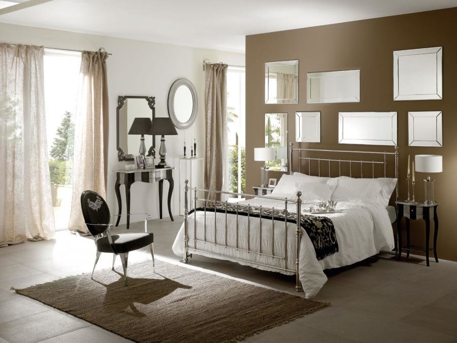 Best Bedroom Decor Ideas On A Budget Decor Ideasdecor Ideas With Pictures