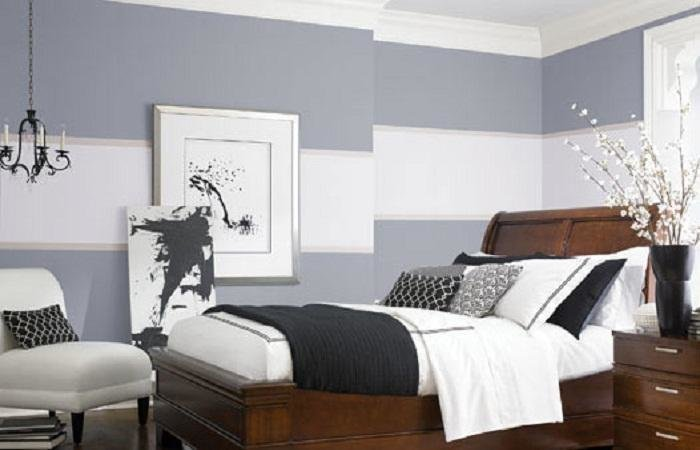 Best Wall Color For Bedroom Decor Ideasdecor Ideas With Pictures