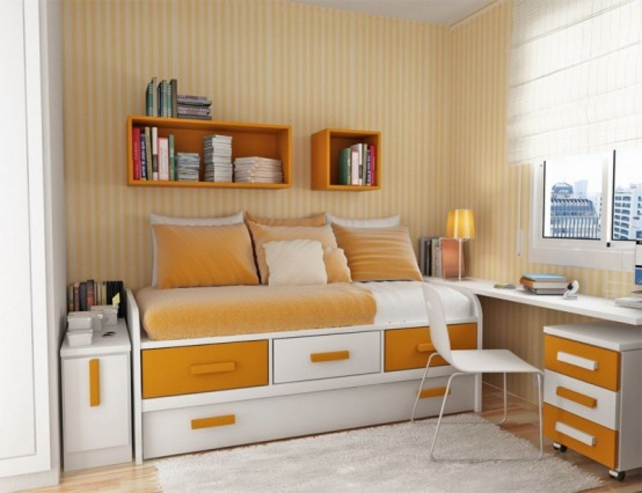 Best Cheap Childrens Bedroom Furniture Sets Decor Ideasdecor With Pictures