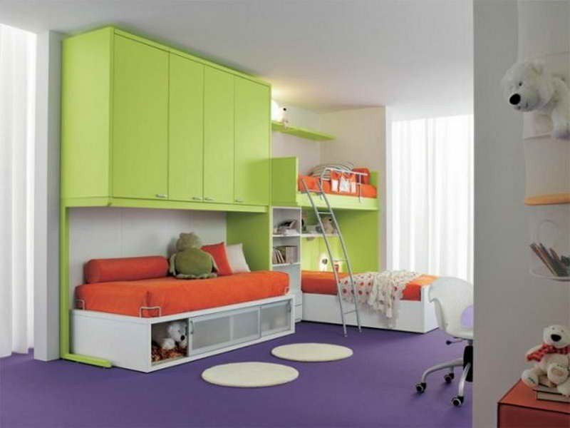 Best Discount Kids Bedroom Furniture Sets Decor Ideasdecor Ideas With Pictures