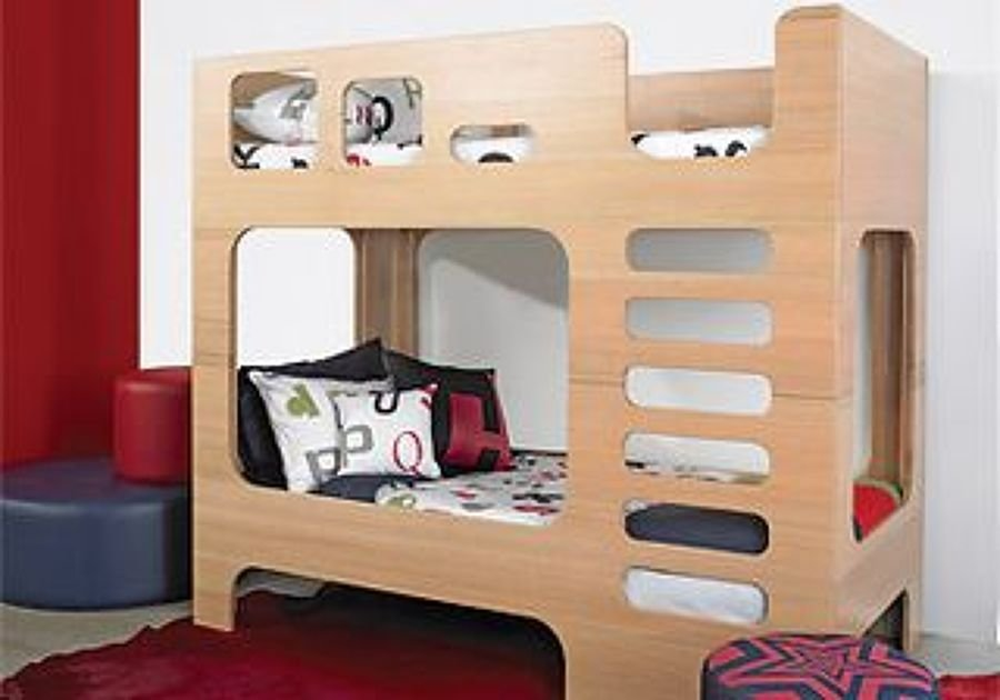 Best Kids Bedroom Furniture Brisbane Decor Ideasdecor Ideas With Pictures