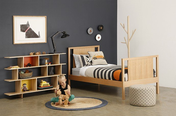 Best Kids Bedroom Furniture Sydney Decor Ideasdecor Ideas With Pictures
