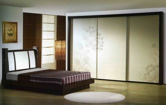 Best Sliding Glass Closet Doors For Bedrooms Decor Ideasdecor With Pictures