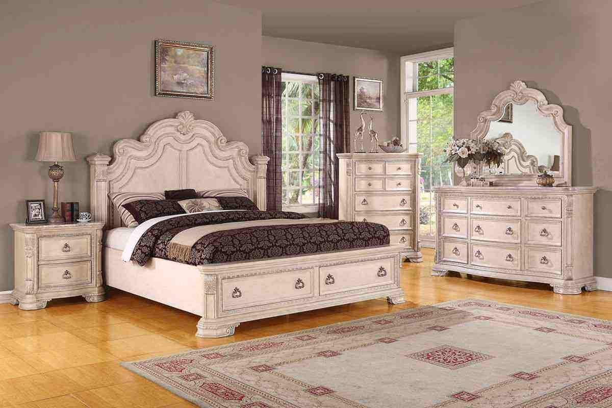 Best Gardner White Bedroom Sets Decor Ideasdecor Ideas With Pictures