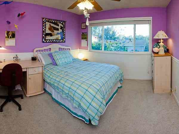 Best Purple And Teal Bedroom Decor Ideasdecor Ideas With Pictures