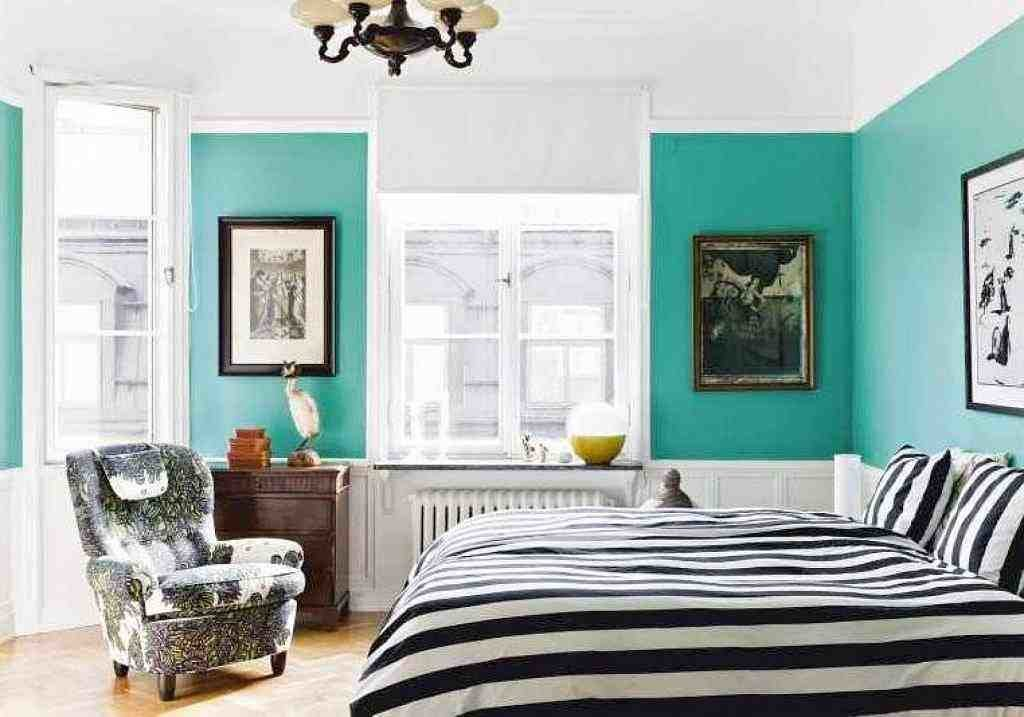 Best White And Teal Bedroom Decor Ideasdecor Ideas With Pictures