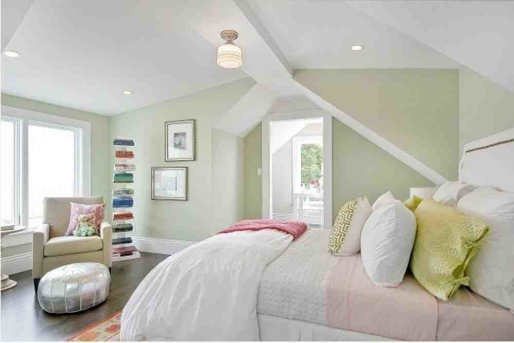 Best Light Green Bedroom Ideas Decor Ideasdecor Ideas With Pictures