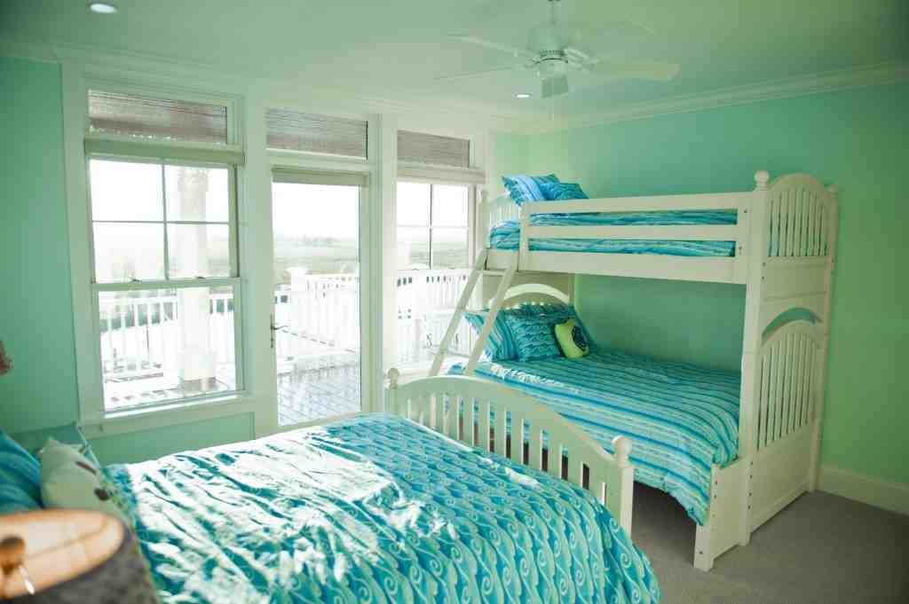 Best Mint Green Bedroom Ideas Decor Ideasdecor Ideas With Pictures
