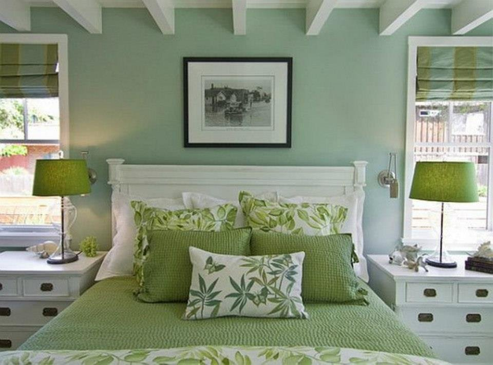 Best Seafoam Green Bedroom Ideas Decor Ideasdecor Ideas With Pictures