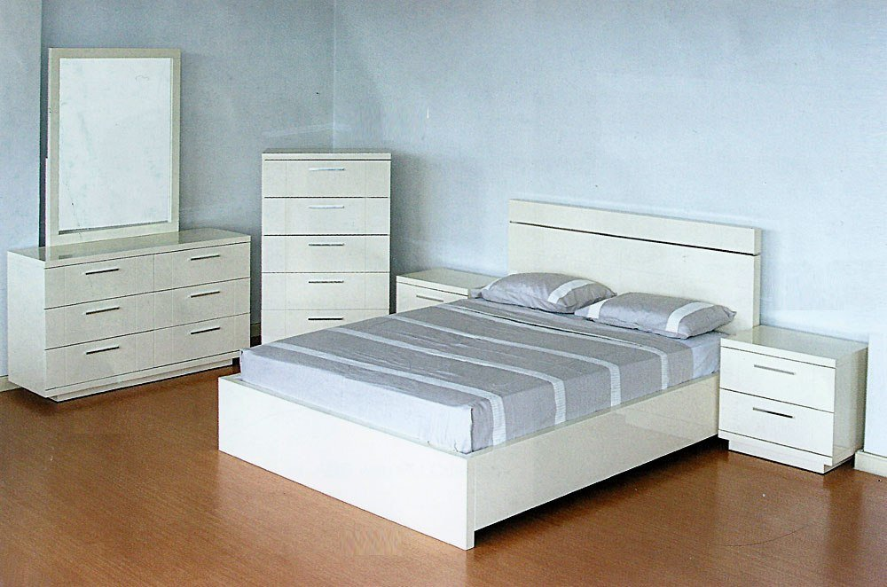 Best White Lacquer Bedroom Furniture Decor Ideasdecor Ideas With Pictures