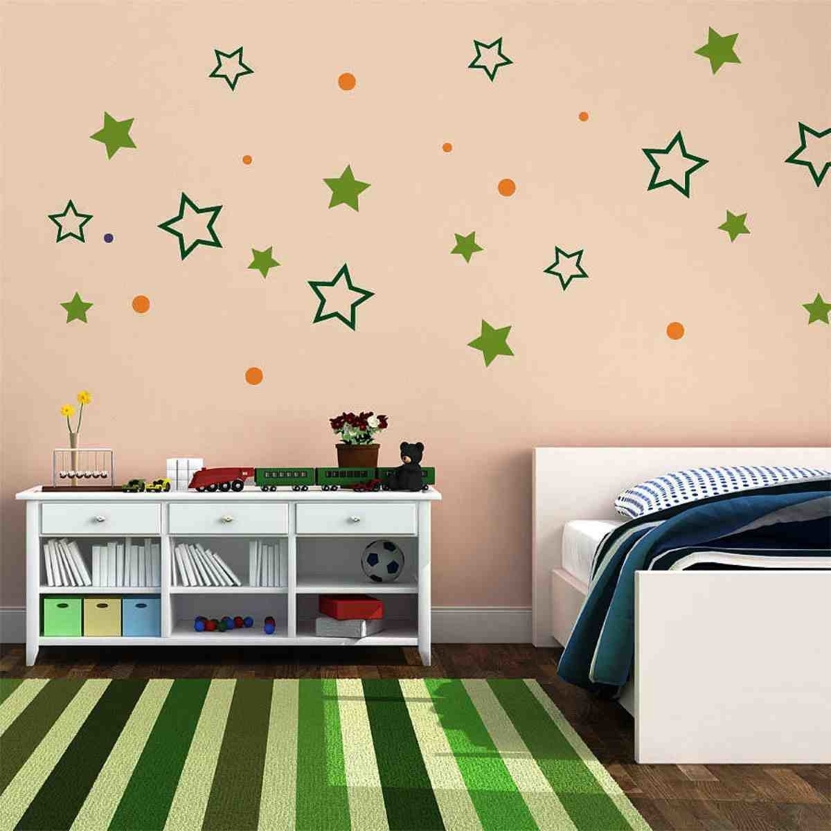 Best Diy Wall Decor Ideas For Bedroom Decor Ideasdecor Ideas With Pictures