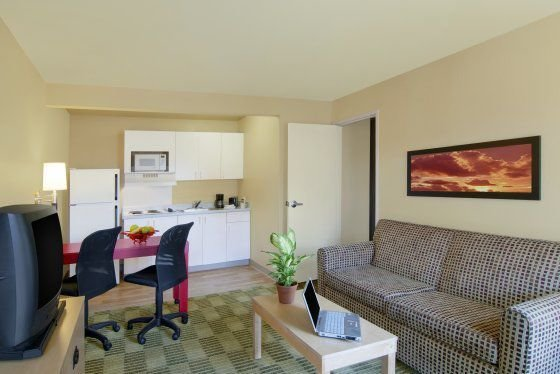Best Extended Stay Two Bedroom Suites Hotel Extended Stay With Pictures