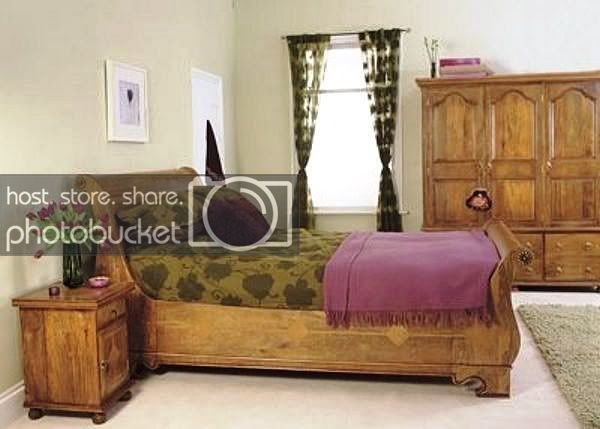 Best Lacks Bedroom Furniture Pictures Images Photos With Pictures