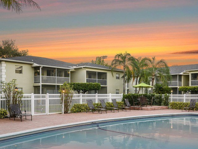 Best Greentree Fort Lauderdale Fl Apartment Finder With Pictures