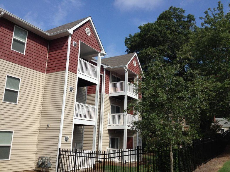 Best Seversville Apartments Charlotte Nc Apartment Finder With Pictures