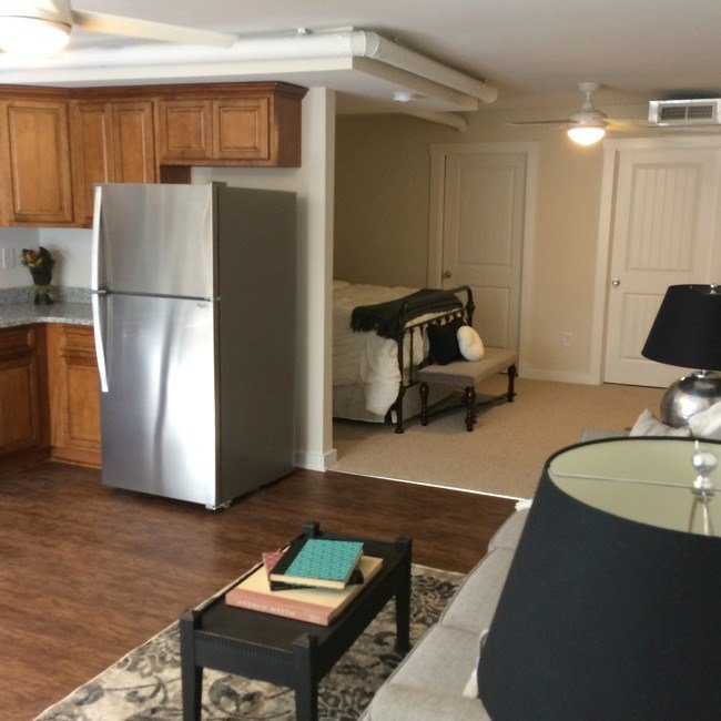 Best The Livery Apartments Winston Salem Nc Apartment Finder With Pictures