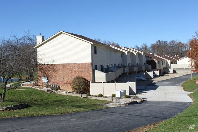 Best Woodland Towers Collinsville Il Apartment Finder With Pictures