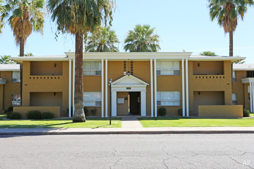 Best Park Lee Apartments Phoenix Az Apartment Finder With Pictures