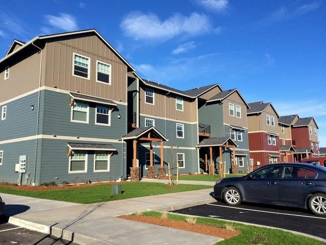 Best 1 Bedroom Apartments In Albany Oregon 28 Images Knox With Pictures