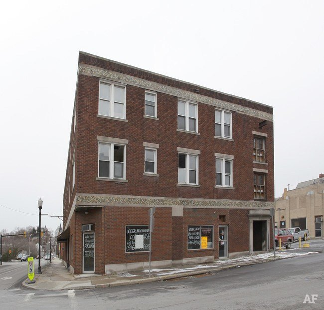 Best Triangle Building Altoona Pa Apartment Finder With Pictures