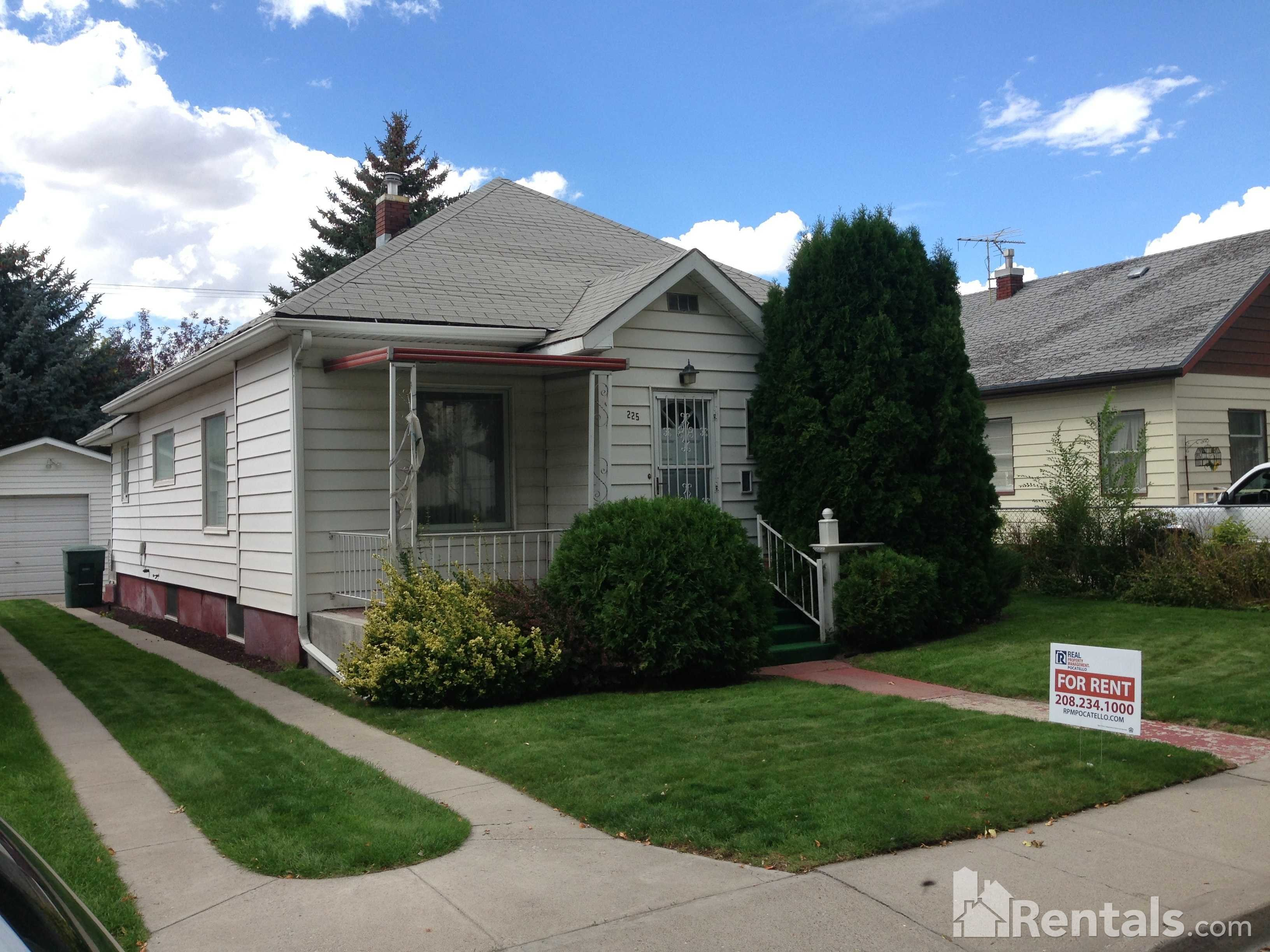 Best Pocatello Houses For Rent In Pocatello Homes For Rent Idaho With Pictures