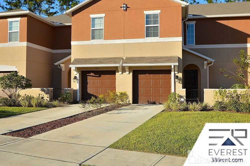 Best Daytona Beach Houses For Rent In Daytona Beach Florida With Pictures