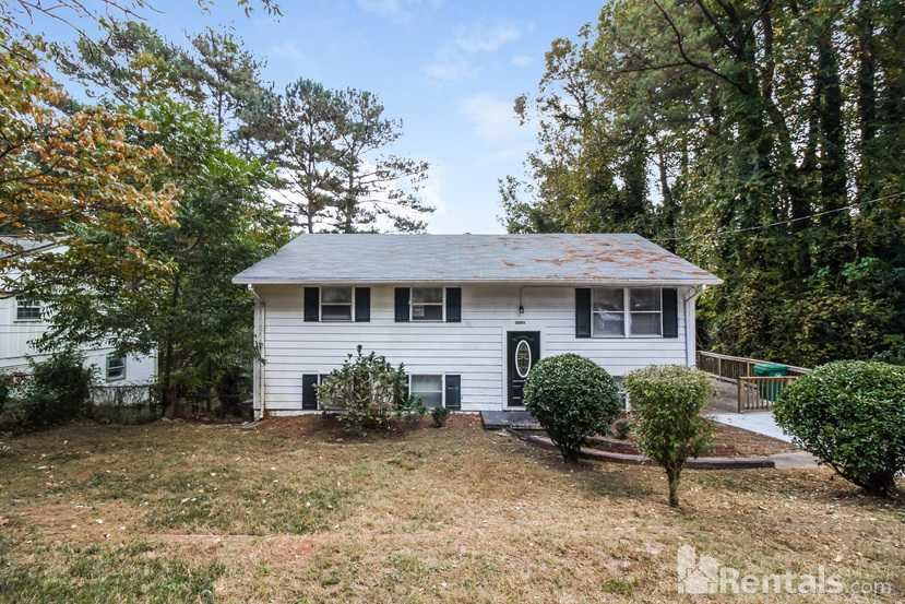 Best Decatur Houses For Rent In Decatur Georgia Rental Homes With Pictures