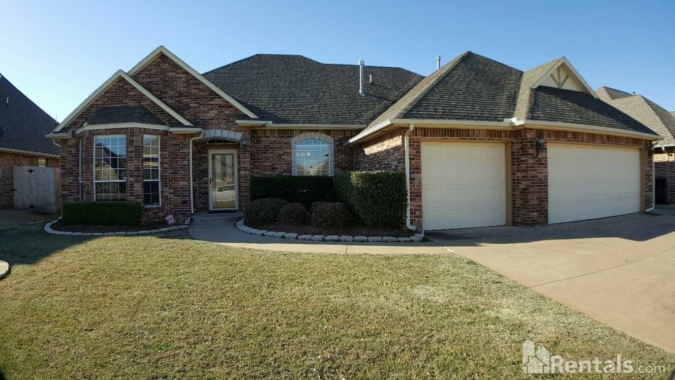 Best Edmond Houses For Rent In Edmond Homes For Rent Oklahoma With Pictures