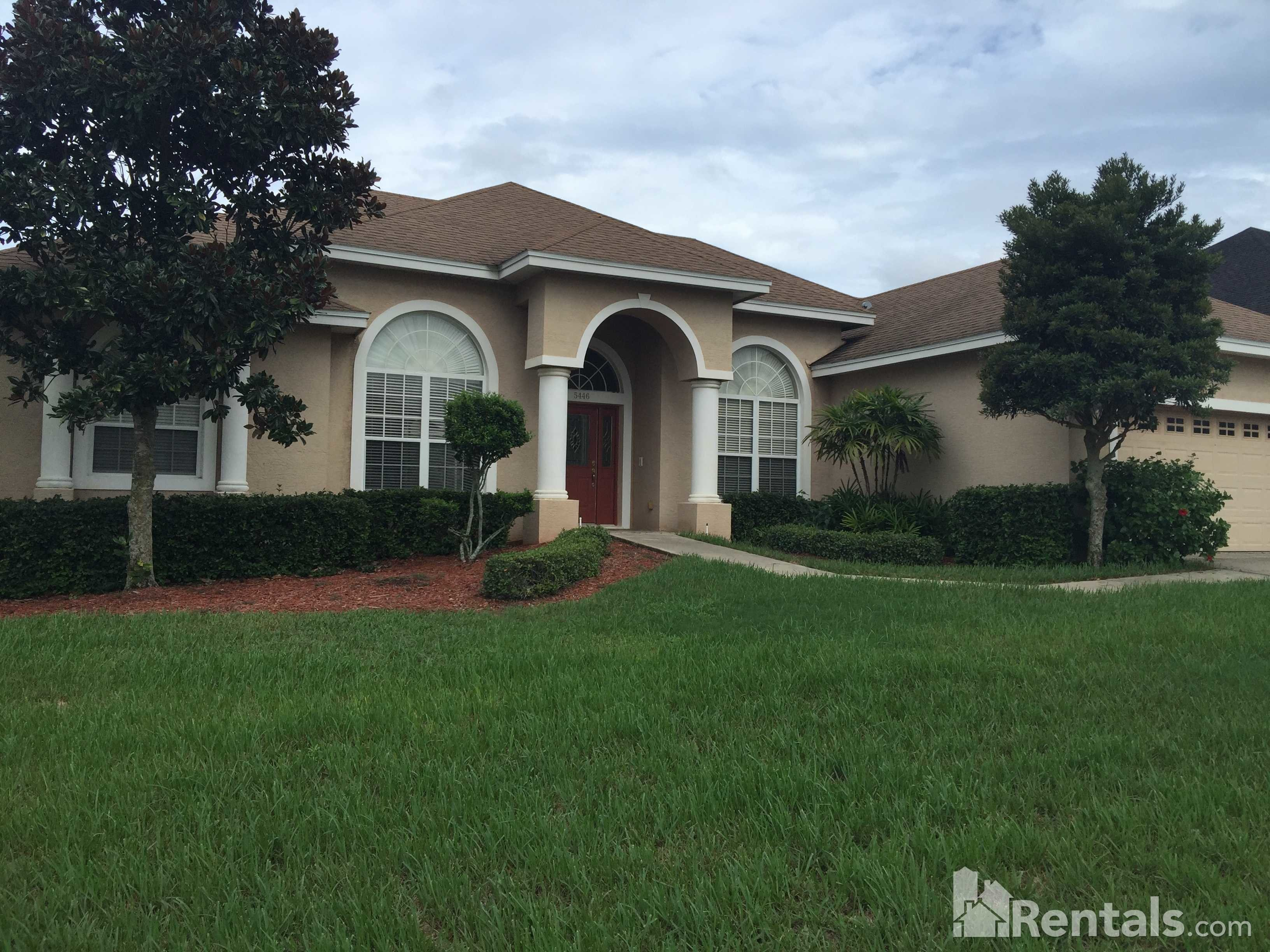 Best Lakeland Houses For Rent In Lakeland Homes For Rent Florida With Pictures