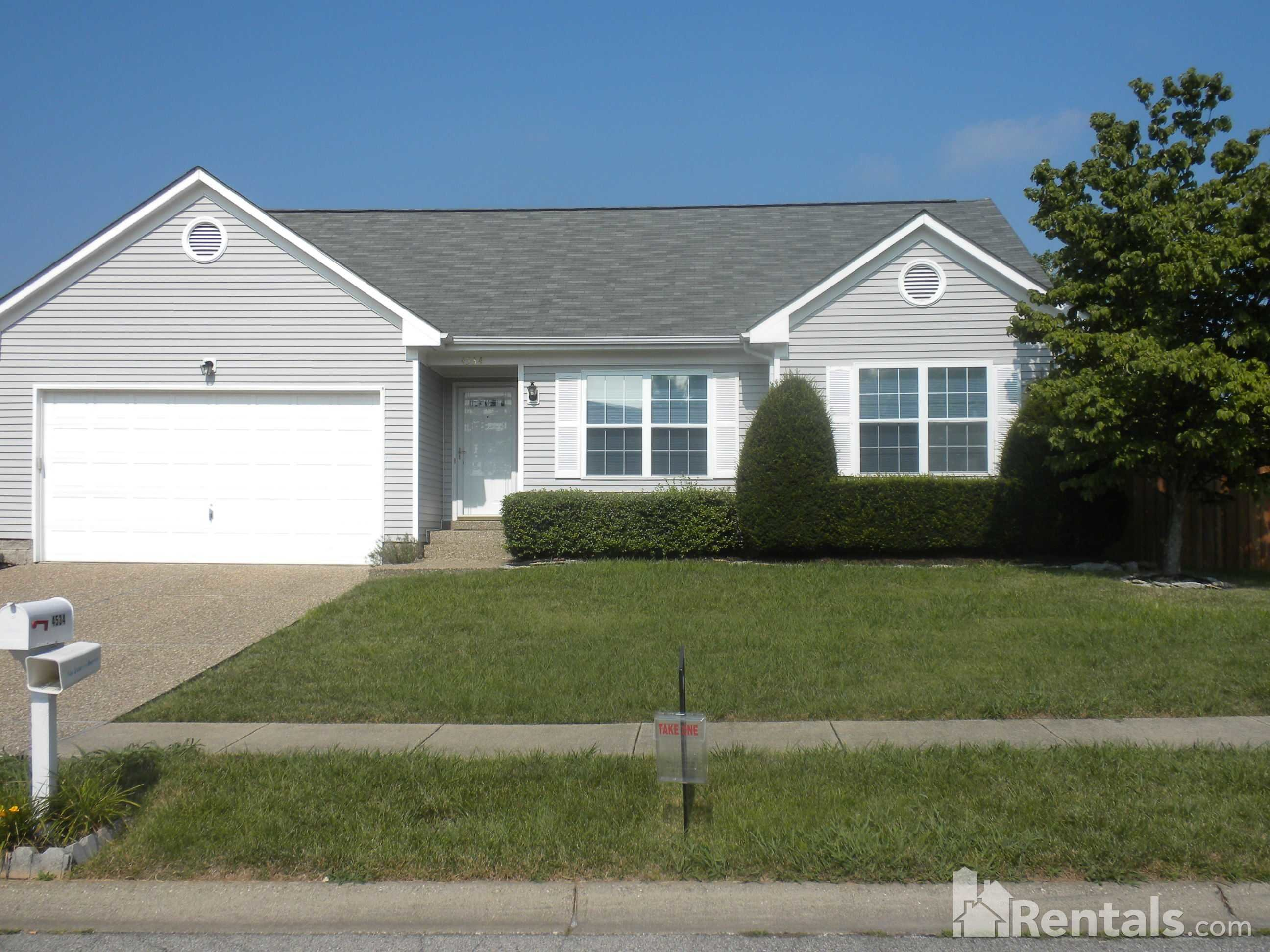 Best Louisville Houses For Rent In Louisville Homes For Rent With Pictures