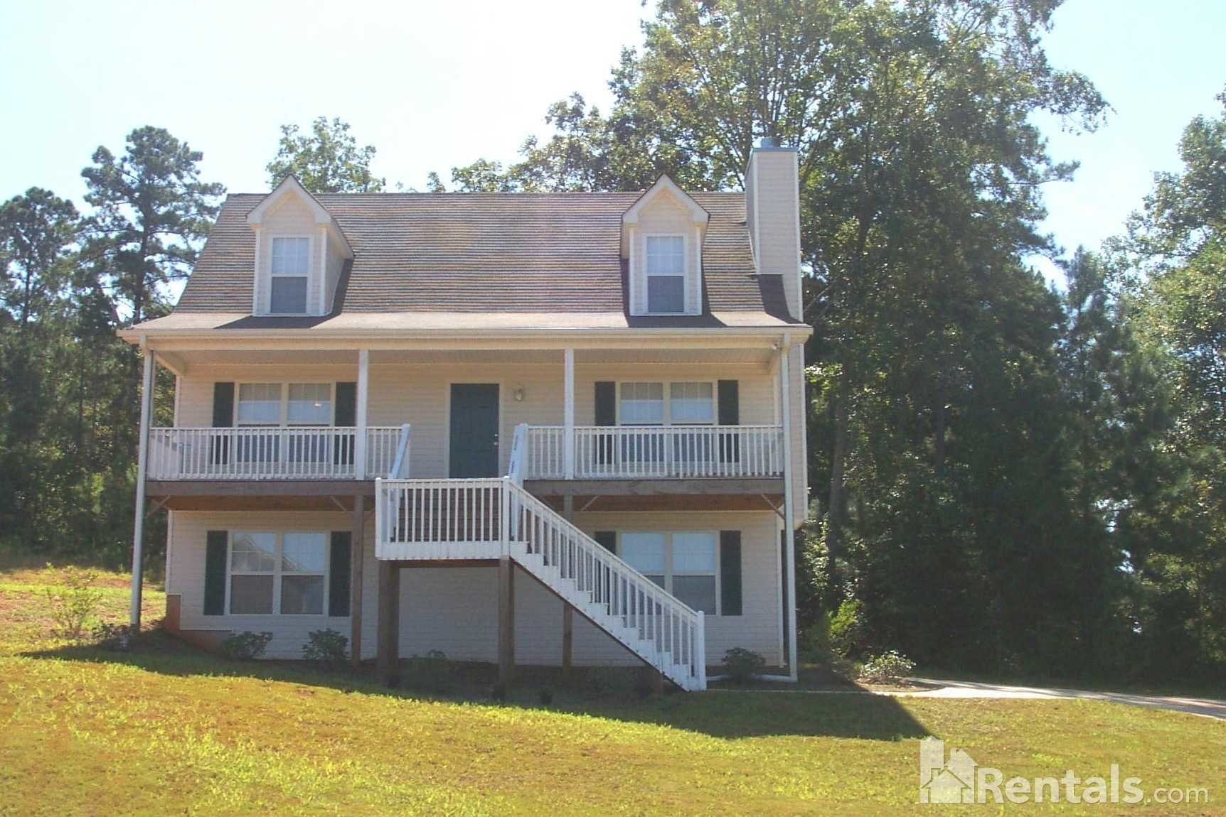 Best Covington Houses For Rent In Covington Homes For Rent Georgia With Pictures