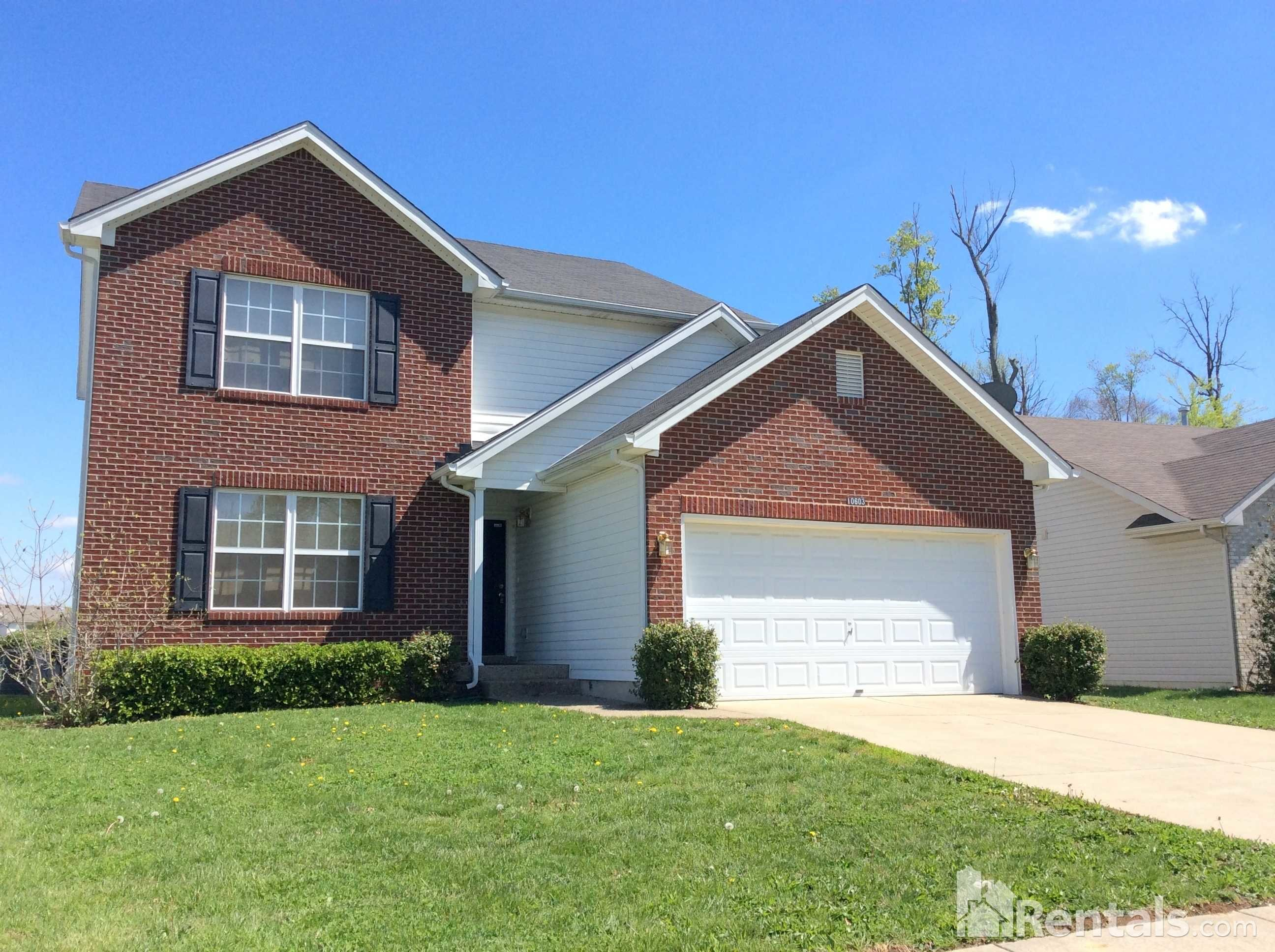 Best Kentucky Houses For Rent In Kentucky Homes For Rent With Pictures