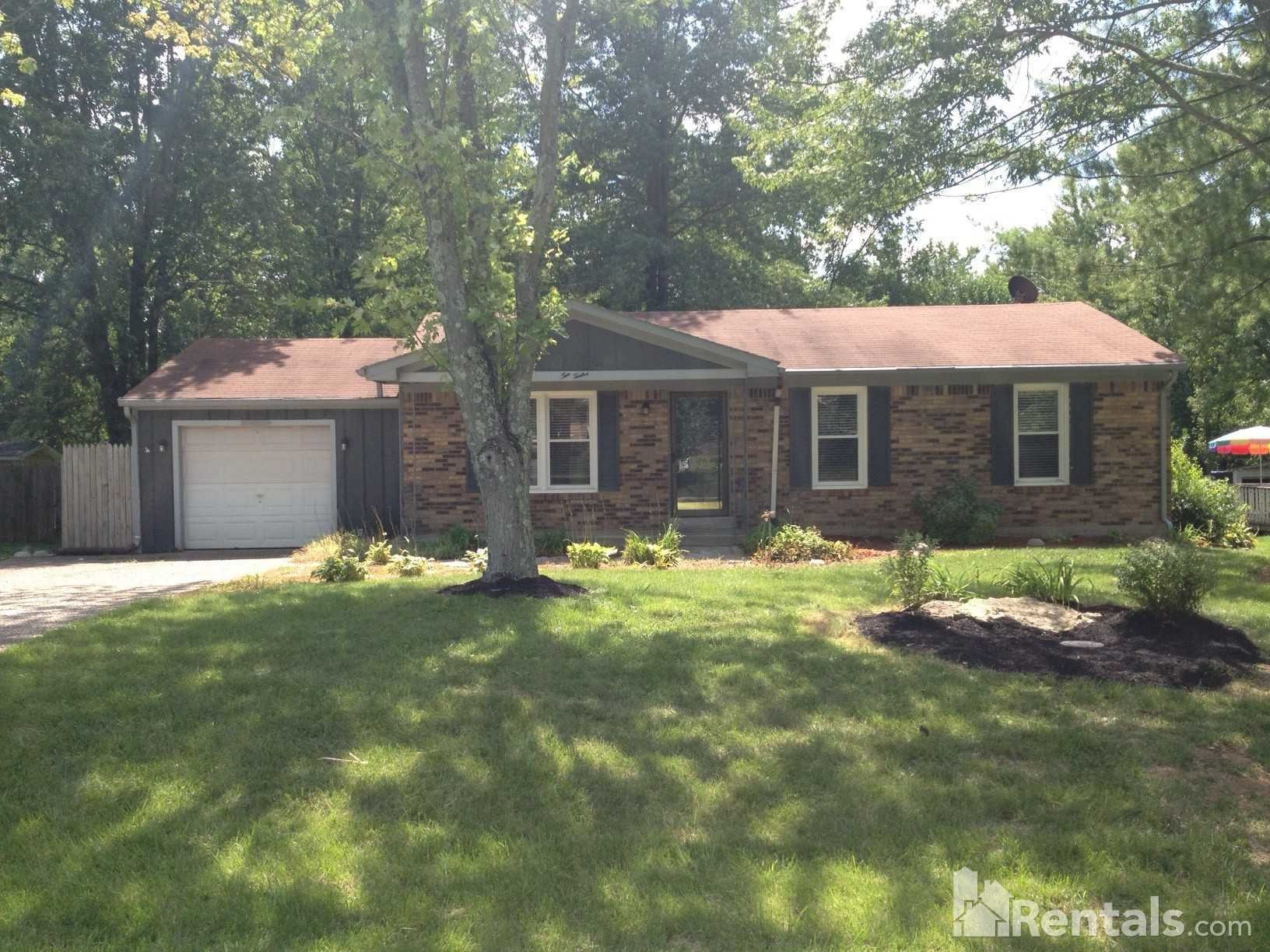 Best Kentucky Houses For Rent In Kentucky Homes For Rent Apartments Rental Properties Condos Ky With Pictures