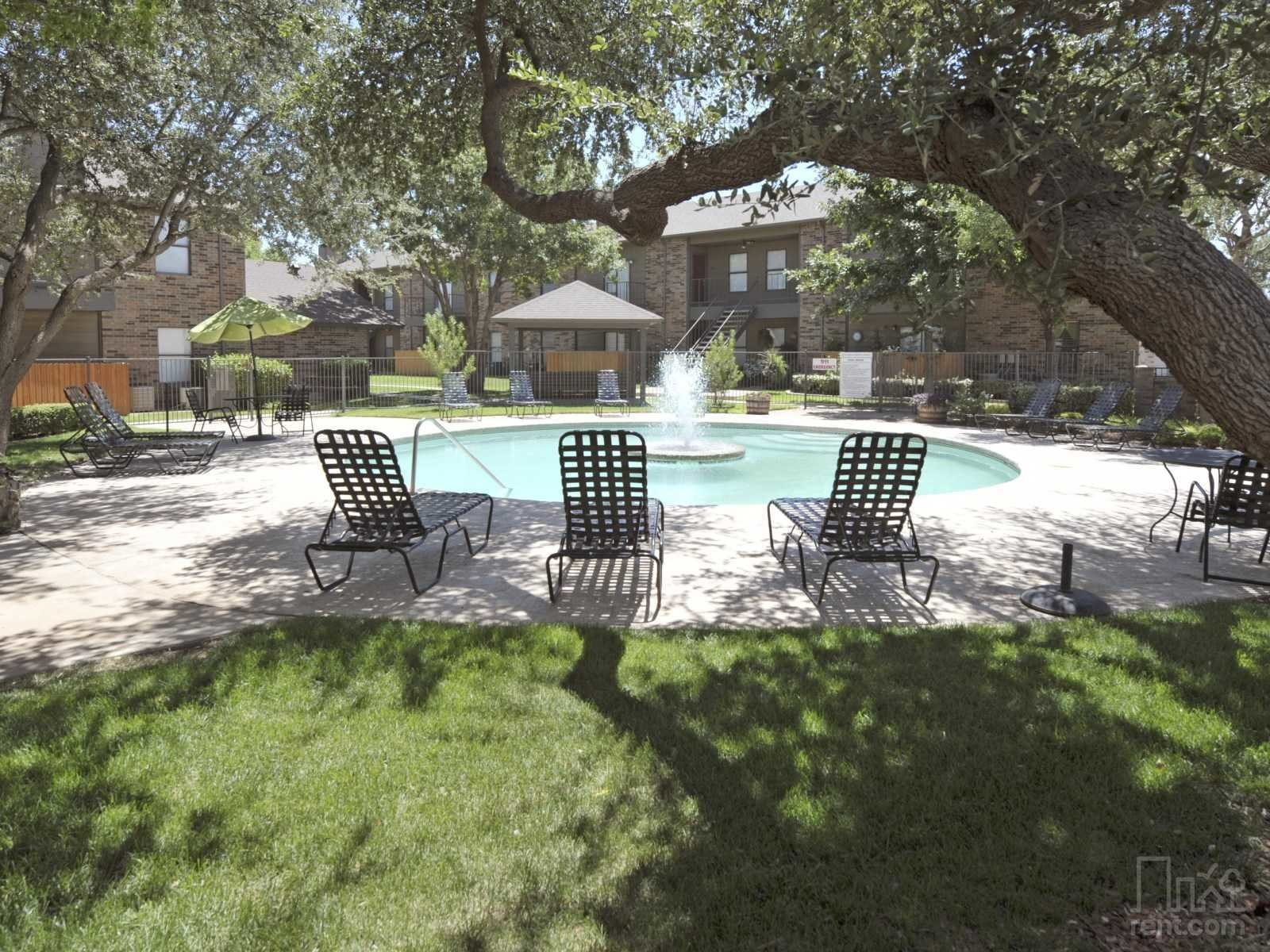 Best 2 Bedroom Houses For Rent In Lubbock Tx Welcome Lubbock With Pictures