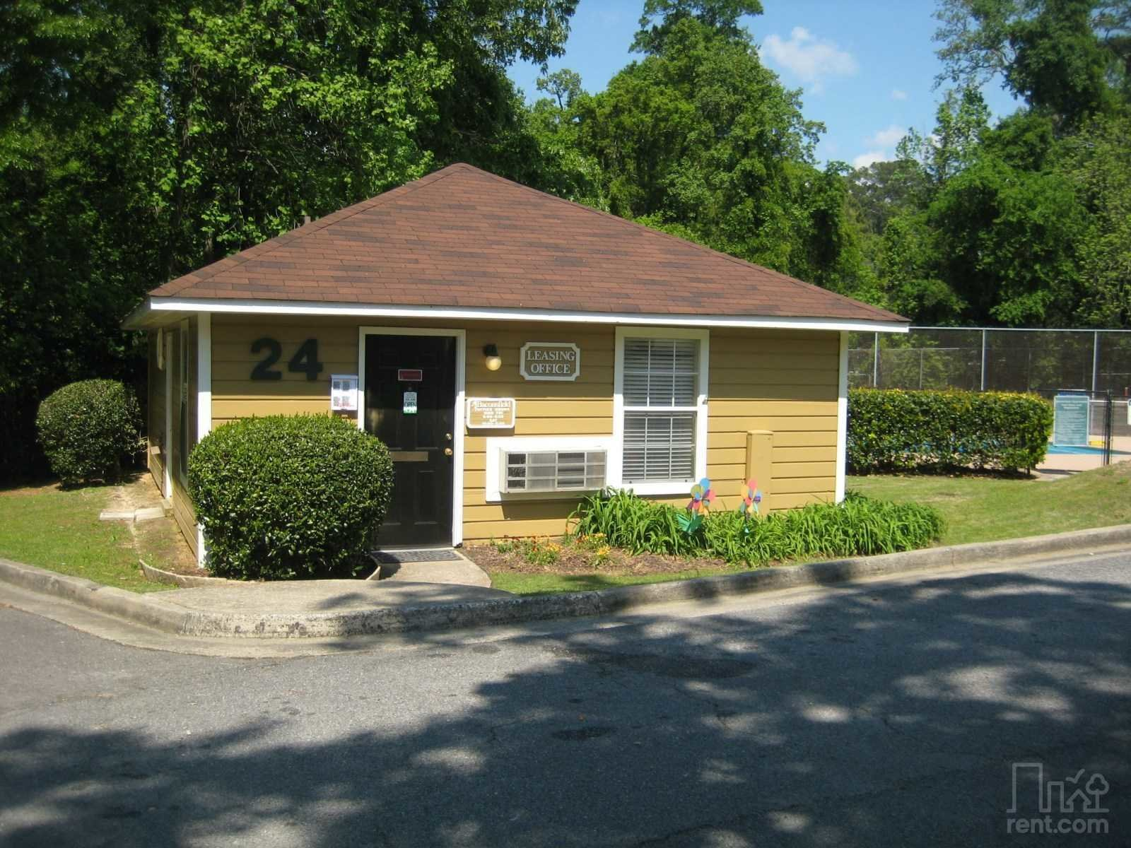Best 2 Bedroom Houses For Rent In Macon Ga 6 Rental Homes With Pictures