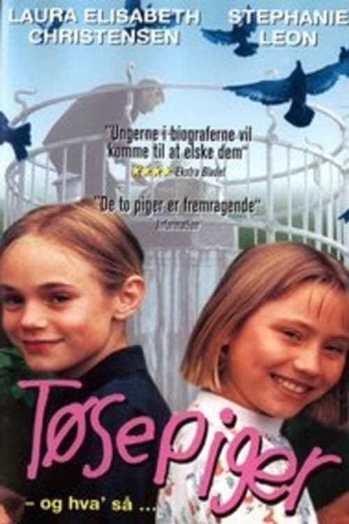 Best The Mooviiiezzzzz Tøsepiger 1996 Full Movie With Pictures