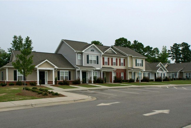 Best Ashebrooke Apartments Goldsboro Nc Apartment Finder With Pictures