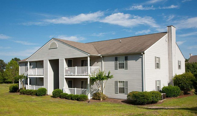 Best Foxgate Apartments Hattiesburg Ms Apartment Finder With Pictures