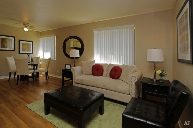Best Acacia Apartments Chico Ca Apartment Finder With Pictures