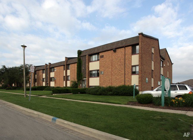 Best Larkin Village Joliet Il Apartment Finder With Pictures
