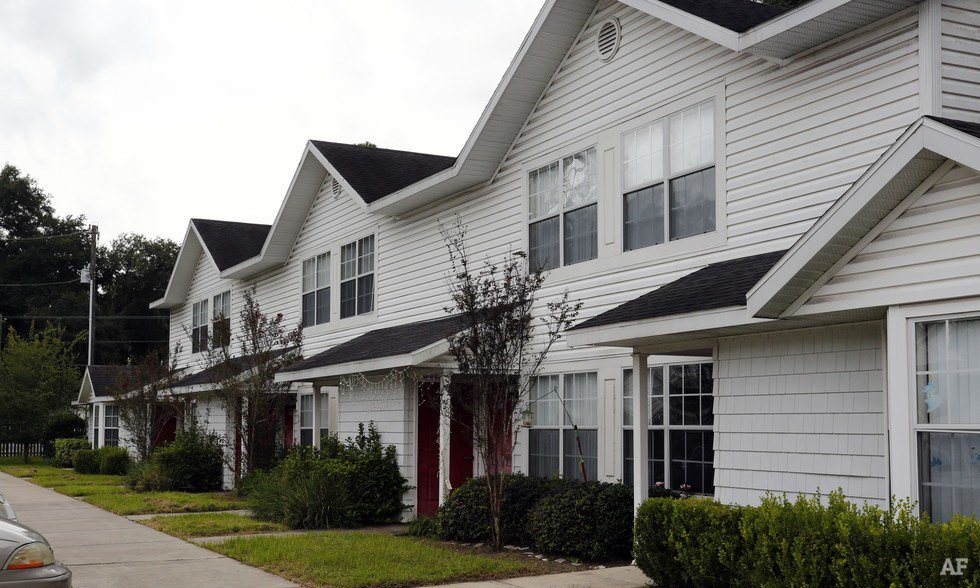 Best Blitchton Station Apartments Ocala Fl Apartment Finder With Pictures