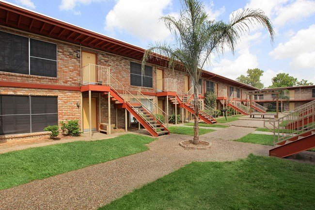 Best La Casita Houston Tx Apartment Finder With Pictures