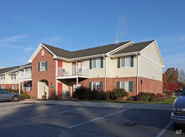 Best Stellhorn Pointe Apartments Fort Wayne In Apartment Finder With Pictures