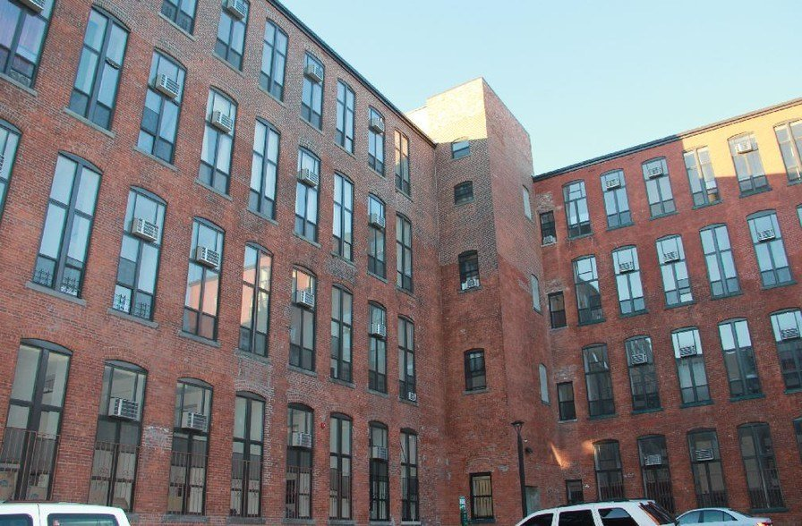 Best 57 Madison St Paterson Nj Apartment Finder With Pictures