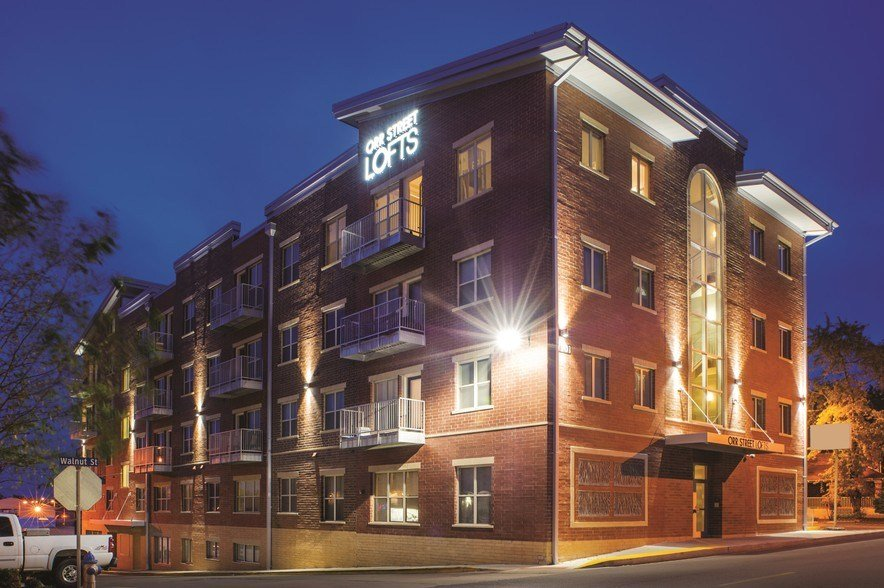 Best Orr Street Lofts Columbia Mo Apartment Finder With Pictures