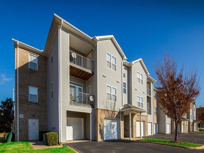 Best Crescent At Wolfchase Memphis Tn Apartment Finder With Pictures